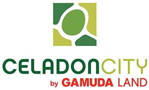 Khu Đô Thị Celadon City - Căn Hộ Celadon City | Chung Cư Celadon City