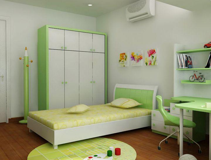 Sở Hữu căn hộ Celadon City 2 phòng ngủ Giá Ưu Đãi HK Bình Tân
